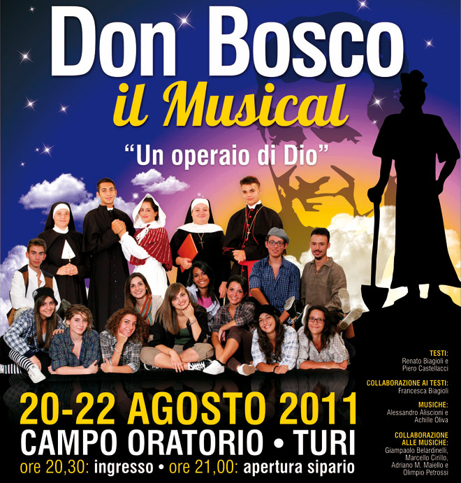 DON-BOSCO-INT