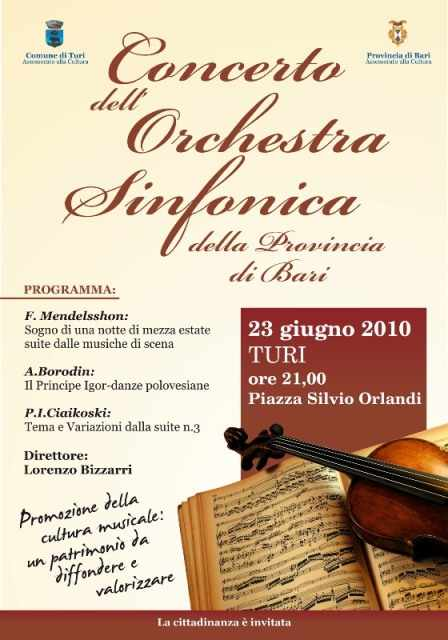 concerto_orchestra_sinfonica
