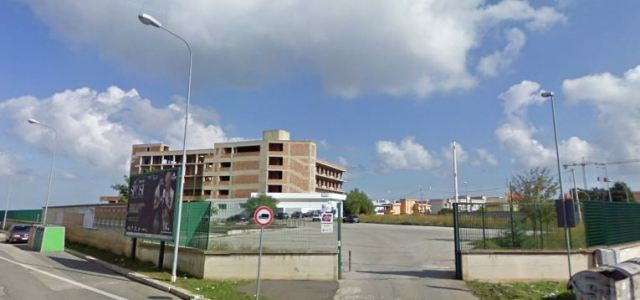 ex_ospedale