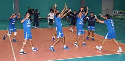 volley-turi5
