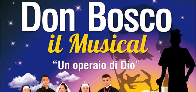 don-bosco-home