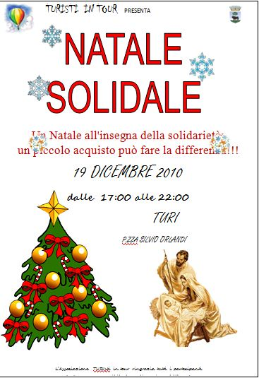 natale_solidale