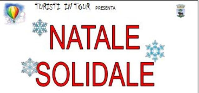 natale_solidale_-_Copia