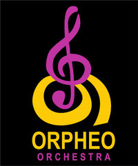 orpheo_orchestra